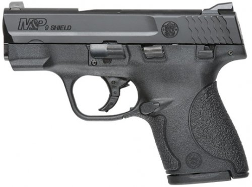 MP Shield 9mm Stock Photo.jpg