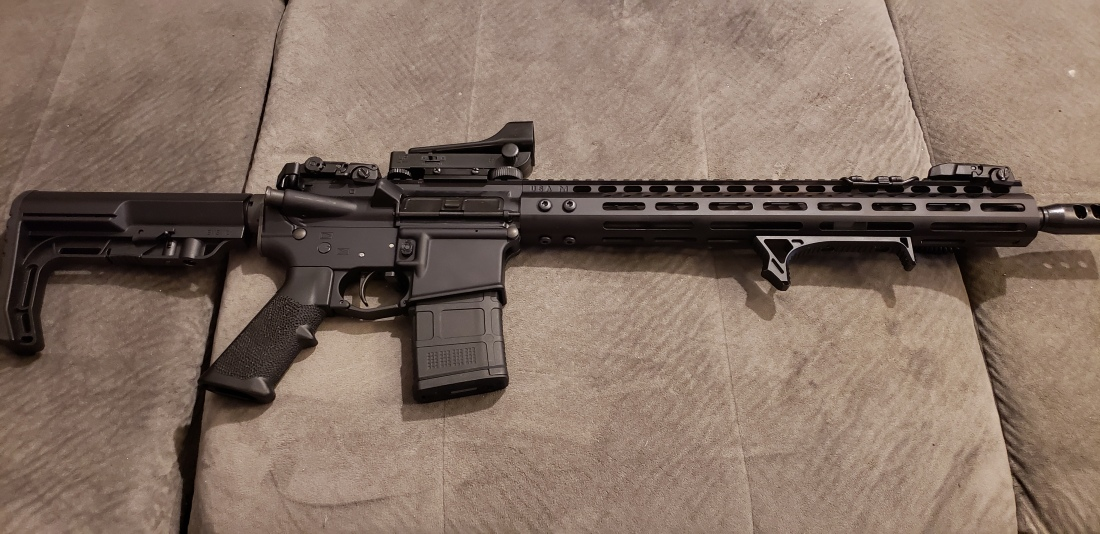 Savage MSR 15 Patrol .223&5.56-Right Side.jpg
